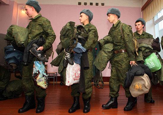 ВМахачкале полыхает оптовый рынок наплощади неменее 1 тыс кв. м