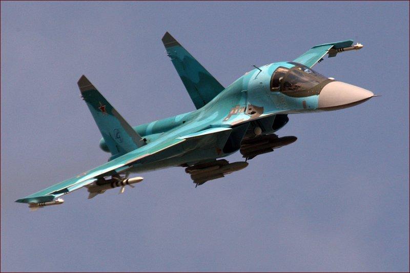 су -47:
