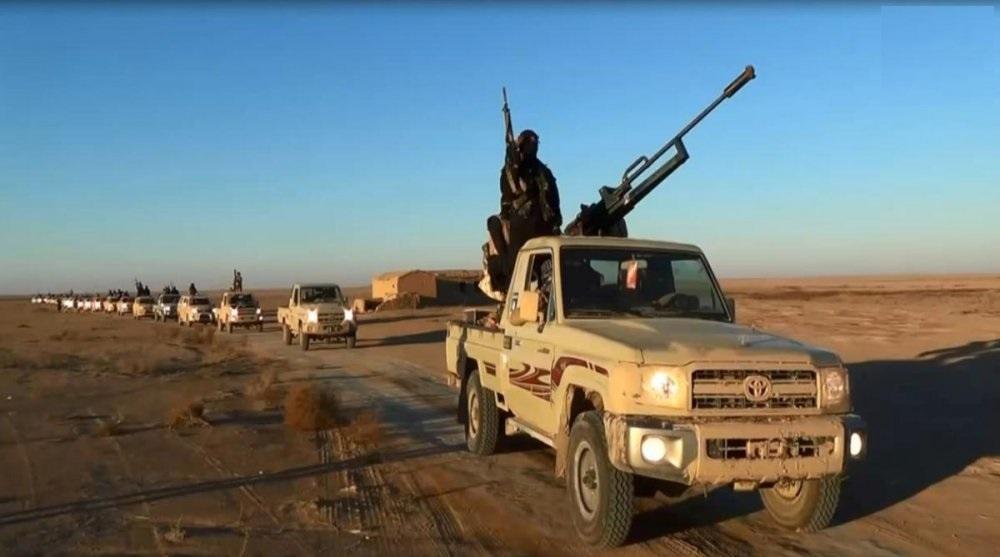 Министры обороны США иИрака обсудили операцию поосвобождению Западного Мосула
